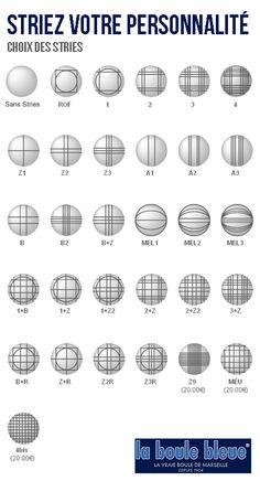 4.jpg (447×826)
