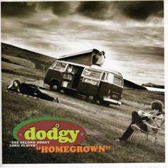 Homegrown - Dodgy
