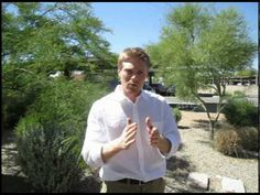 Seller Concessions are Not Free Money -- North Scottsdale Real Estate