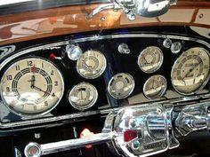Age of Diesel — doyoulikevintage: 1934 Cadillac Convertible. Retro Cars, Vintage Cars, Antique Cars, Vintage Diy, Cadillac, Maserati Ghibli, Car Gauges, Chevy, Car Interior Design