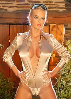 Tiger woods porn girls