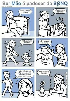 Filhos....