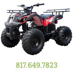 2 Sets A Arm Tab Kit 70 90cc 100cc 110cc 125cc Peace TaoTao JCL Chinese ATV Quad