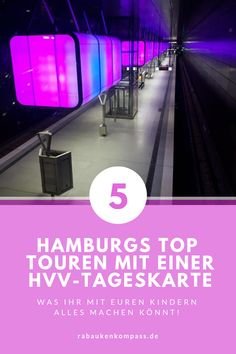 S Bahn, Der Bus, Most Beautiful Cities, Good To Know, Tricks, Travel, Ideas, Mysterious Places, Vacation Travel