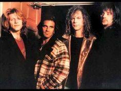 "Bon Jovi - ""Crossroads"" era"