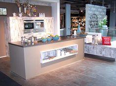 grandiose esszimmer tische bei weko weko pfarrkirchen rosenheim pinterest speisezimmer. Black Bedroom Furniture Sets. Home Design Ideas