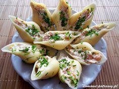 muszle-conchiglioni-nadziewane-pasta-z-wedzonego-lososia1