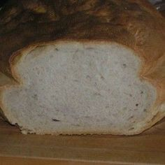 Hallo zusammen, dieses Brot ist einfach genial und kommt einem Holzofenbrot ziemlich nahe. Ich mache meistens die doppelte Menge Teig und backe 2 Brote,...