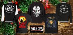 Metalhead, Rock, Mens Tops, Skirt, Locks, The Rock, Rock Music, Batu, Rock Roll