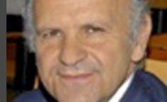 Caserta, appalti truccati per ospedale 13 arresti: c'è anche consigliere regionale Pdl