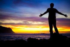 Quanto tempo leva para realizar meu sonho?  Essa é uma pergunta muito difícil de ser respondida com exatidão porque para cada sonho existe um tempo diferente. Um mesmo sonho pode levar tempos diferentes para cada pessoa. Não existe uma regra, pois existem pessoas com sonhos, ambições e perspectivas de vida diferentes.  Todos os seres humanos presentes neste...  Continue lendo: http://comorealizarsonhos.com/sonhos/quanto-tempo-leva-para-realizar-meu-sonho.html