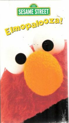 21 Best Sesame Street Live