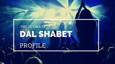Our Dal Shabet profile will provide you with all the information about one of the best Kpop girl groups. http://ohmypink.net/dal-shabet-profile/ #Kpop