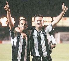 Marques e Guilherme - 1999