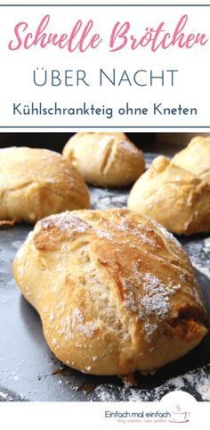 Schnelle Brötchen über Nacht – Einfach mal einfach Wenn Du am Wochenende gern … Fast Buns Overnight – Simply Simple If you like to eat freshly baked bread for breakfast on the weekend, then you will love this recipe with… Continue Reading → Cranberry Recipes Thanksgiving, Thanksgiving Sides, Italian Thanksgiving, Quick Rolls, Desert Recipes, Snack, Bread Baking, Easy, Freshly Baked