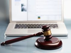 By using machine learning to rapidly analyze case documents, Blue J Legal's software helps lawyers spot problems before their day in court.