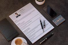 Oldschool #cv template from cvzilla.com Enjoy creating your awesome #resume! (absolutely #free) Eski Usül #cv teması -cvzilla.com. Harika #özgeçmiş ler oluşturmanın keyfini çıkarın! (tamamen #ücretsiz)