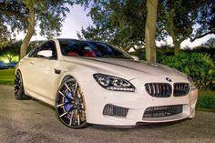 M6+coupe.jpg 720×479 pixels