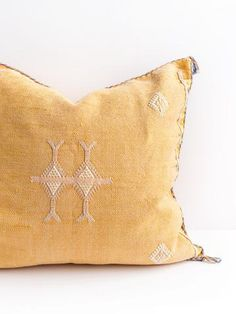 All – Loom & Field Loom, Throw Pillows, Collection, Toss Pillows, Cushions, Decorative Pillows, Decor Pillows, Fabric Frame, Scatter Cushions