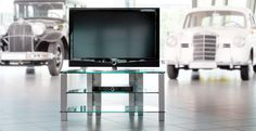 Spectral TV furniture - Corner features Angles, Tv Design, Pipe Furniture, Decoration, Flat Screen, Corner, Corner Vanity Unit, Furniture Collection, Contemporary Style