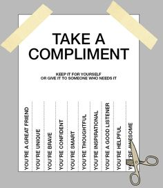 compliments-flyer-featured-pic.jpg 582×671 pixels- take a compliment and give it away today!