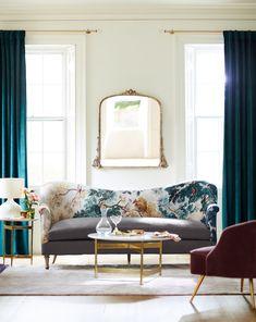 831 best Living Room Design & Inspiration images on Pinterest in ...