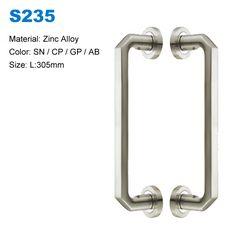 steel door pull handles,barn door pull handles,door pull hardware ...