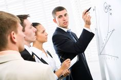 business people images hd