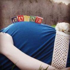 #maternityphotos