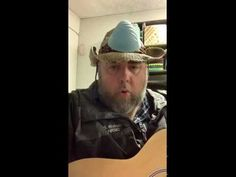 Quarantine (Jolene parody) - YouTube Comedian Videos, Comedy Music, Parody Songs, Really Funny, Stress Relief, Funny Videos, Comedians, I Laughed, Laughter