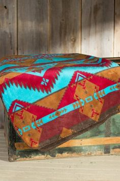 Native Journey Fleece Throw *** Read more reviews of the product by visiting the link on the image.