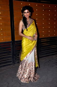 Chitrangada Singh in Anand Kabra