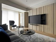 971 best id living room images on pinterest arquitetura homes and