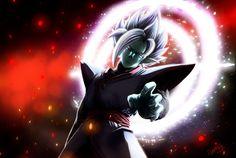 Dragon Ball Super Spoilers, Episode, Manga, and Character Breakdown Dbz, Goku And Bulma, Kid Goku, Black Goku, 7th Dragon, Dragon Ball Z, Zamasu Fusion, Merged Zamasu, Zamasu Black
