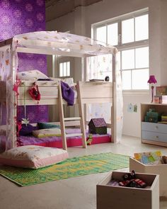 http://www.mamidecora.com/muebles.%20life%20time.html