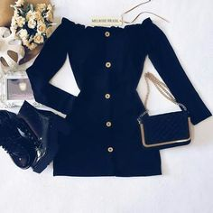 [New] The 10 Best Fashion Ideas Today (with Pictures) - Teen Fashion Outfits, Outfits For Teens, Girl Outfits, Summer Outfits, Fashion Dresses, Fashion Ideas, Cute Comfy Outfits, Stylish Outfits, Cute Dresses