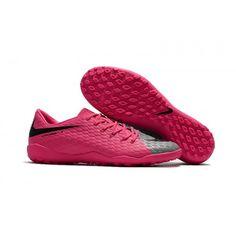 Nike Phantom Futsal. R$35000 Entrega de 10 a 20 dias ÚTEIS