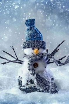 Awesome the Snowman 2017 Wallpaper 2017 Wallpaper, Office Wallpaper, Wallpaper Iphone Disney, Best Iphone Wallpapers, Live Wallpapers, Retro Wallpaper, Screen Wallpaper, Wallpaper Quotes, Wallpaper Backgrounds