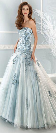 Dress Dress Blue Blue Blue Dress Stunning Stunning Wedding Wedding Wedding Stunning PwZpAqtt