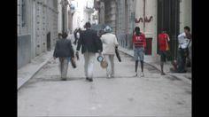 Scenes of Havana LETRAS/LYRICS: Yo soy un hombre sincero De donde crece la palma…