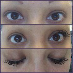 #younique #3DFiberMascara  #Makeup www.aprils3dlashes.com