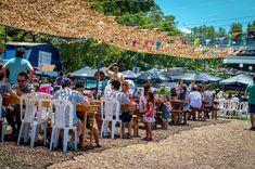 Nuestras redes de camuflaje / sombreo junto a #gastronomadafoodtrucks #RedesDeCamuflaje #SombraFlex #Ormiflex Media Sombra, Red Media, Dolores Park, Exterior, Travel, Square Meter, Camo, Shades, Viajes