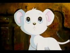 Kimba the White Lion is the second anime adaptation of Osamu Tezuka's saga depicting the law of the jungle and the relationship between humans and animals. The main hero Kimba is called Leo in Japan. It was the first color animated television series created in Japan and was dubbed into English for syndication in the US in the late 1960s.  My favorite, most beloved cartoon since childhood.