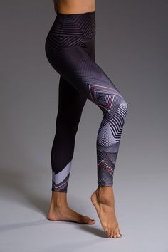 Yoga Best Clothes Onzie Apparel Images Athletic 47 Brands Sxa0w0