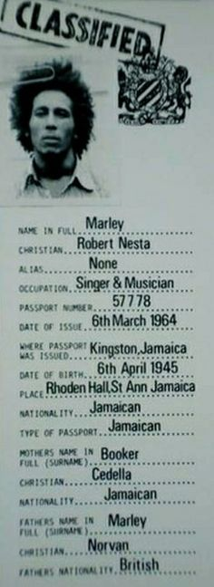 Music quotes bob marley pictures 31 Ideas for 2019 Bob Marley Art, Bob Marley Legend, Reggae Bob Marley, Bob Marley Quotes, Bob Marley Pictures, Marley Family, Jah Rastafari, Reggae Artists, Robert Nesta