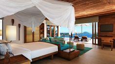 maldives water villa wallpaper architecture