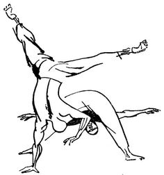 desenhos de capoeira berimbau - Pesquisa Google