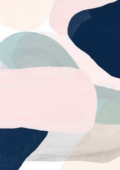 Atelier Noémie Cédille — Pattern
