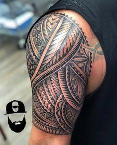 Angelo Tattoo, Mandala Tattoo Leg, Leg Tattoos, Half Sleeves, Tattoo Ideas, June, Future, Instagram, Future Tense