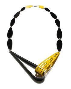 ashley buchanan jewelry